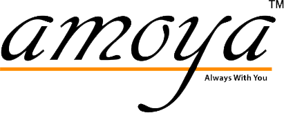 Amoya Consulting LLP - Always With You