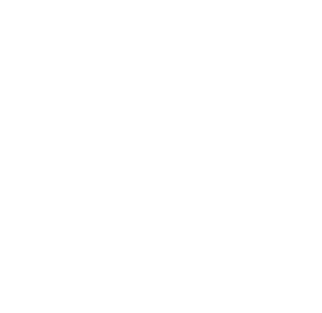 Nearby locations