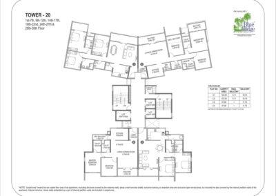 blue-ridge-floor-plan-t20-1-1
