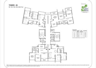 blue-ridge-floor-plan-t20-2-1