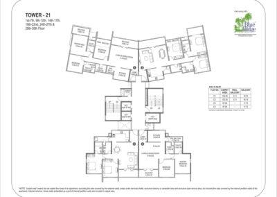 blue-ridge-floor-plan-t21-1-1