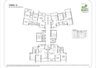 blue-ridge-floor-plan-t21-2-1