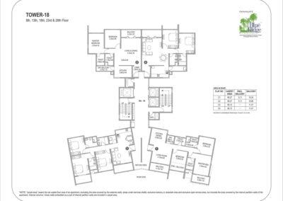 blue-ridge-tower-18-8th-13th-18th-23rd-28th-floor-plan-1