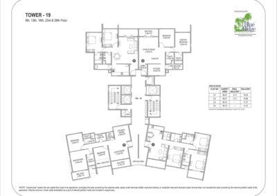 blue-ridge-tower-19-8th-13th-18th-23rd-28th-floor-plan-1