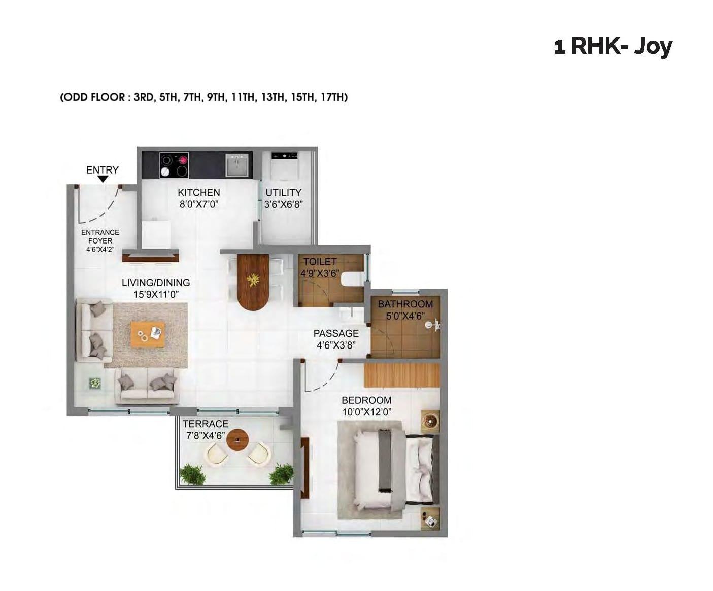 shapoorji-pallonji-hinjewadi-floor-plan2