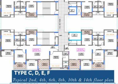 stargaze-building-c-d-e-f-cluster-plan-for-even-floor