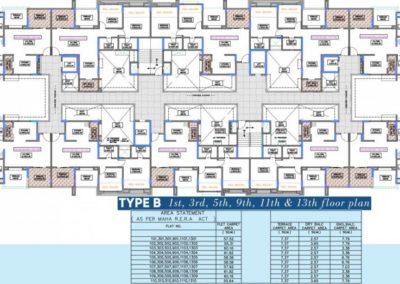 stargaze-building-b-cluster-plan-for-odd-floor