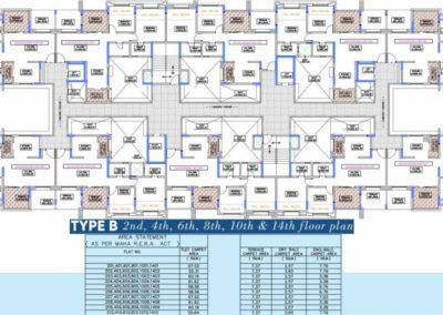 stargaze-building-b-cluster-plan-for-even-floor
