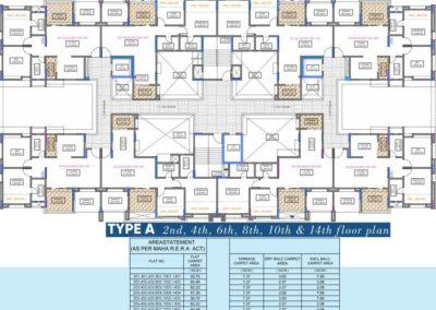 stargaze-building-a-cluster-plan-for-even-floor-19889541