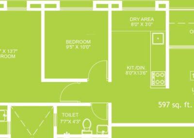amrutyog-floor-plan-floor-plan
